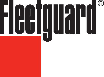 logo-Gleetguard