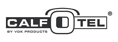 Calfotel-logo