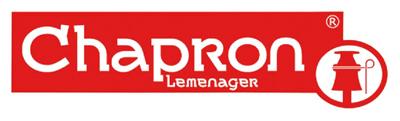 Chapron-logo
