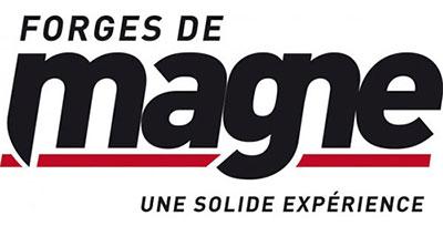 Forges-de-magne-logo
