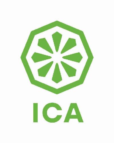ICA-2016-Pageot-Equipement-Pieces-detaches-Filtration