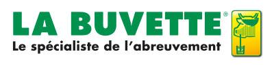 La-buvette-logo