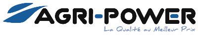 Logo-Agripower
