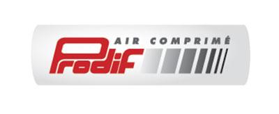 Prodif-logo