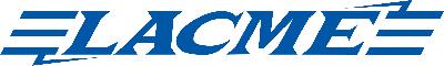 lacme-logo